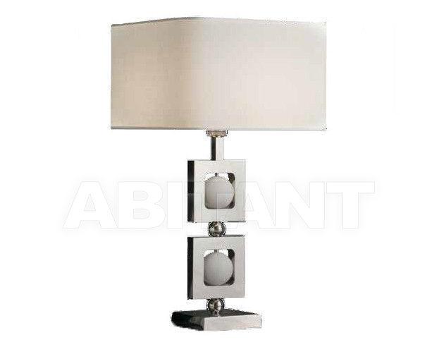 Купить Лампа настольная Leo Mirai Table Lamps MB 670