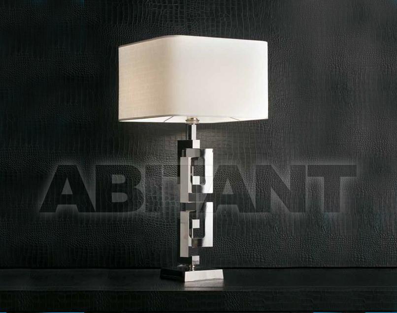 Купить Лампа настольная Leo Mirai Table Lamps MB 672