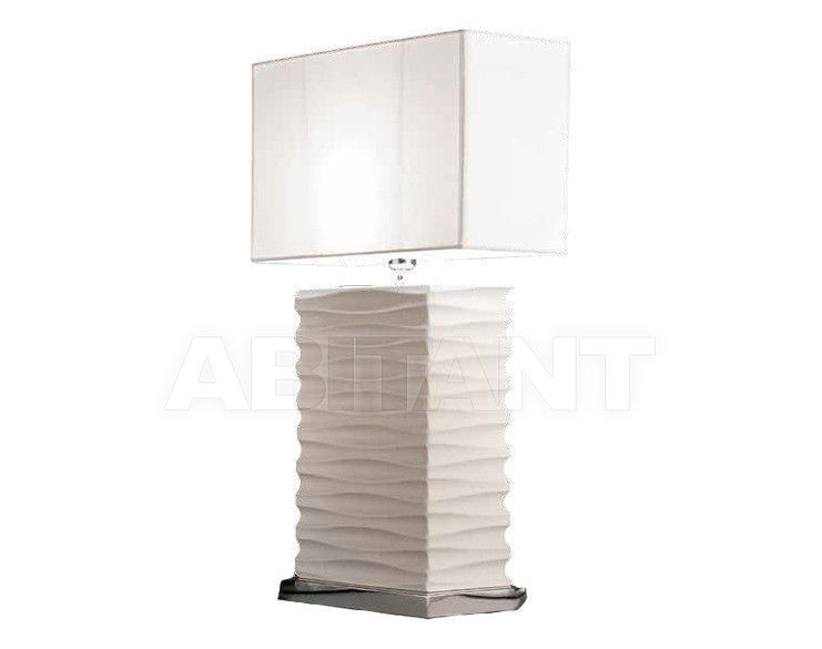 Купить Лампа настольная Leo Mirai Table Lamps MLM 115