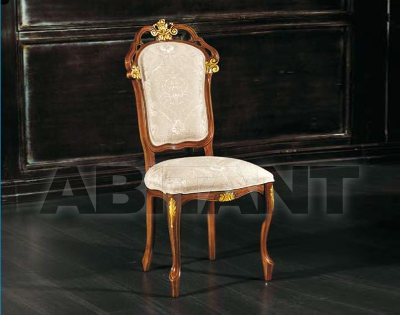 Купить Стул Modenese Gastone Leondoro ct116