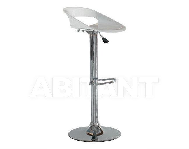 Купить Барный стул Fly  Friul Sedie Sud Collezione 2011 SG402