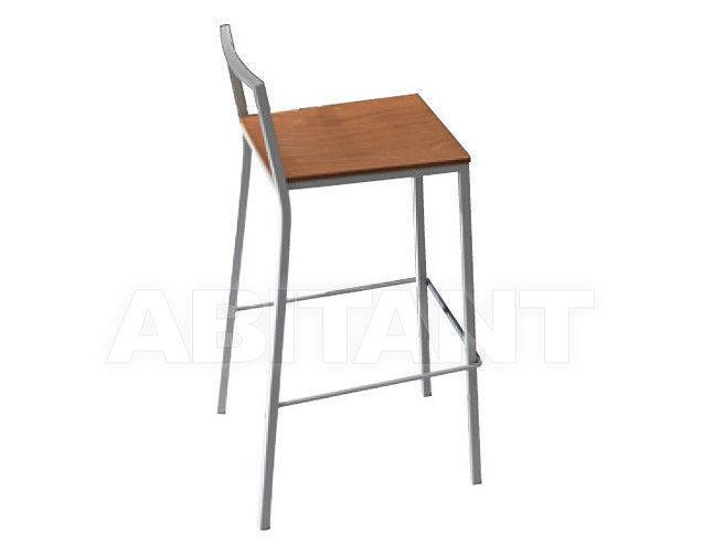 Купить Барный стул Joy  Friul Sedie Sud Collezione 2011 SG364