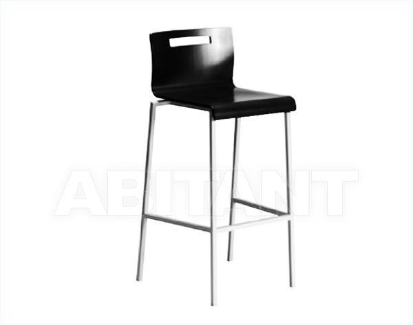 Купить Барный стул MAXIMO Friul Sedie Sud Collezione 2011 SG353