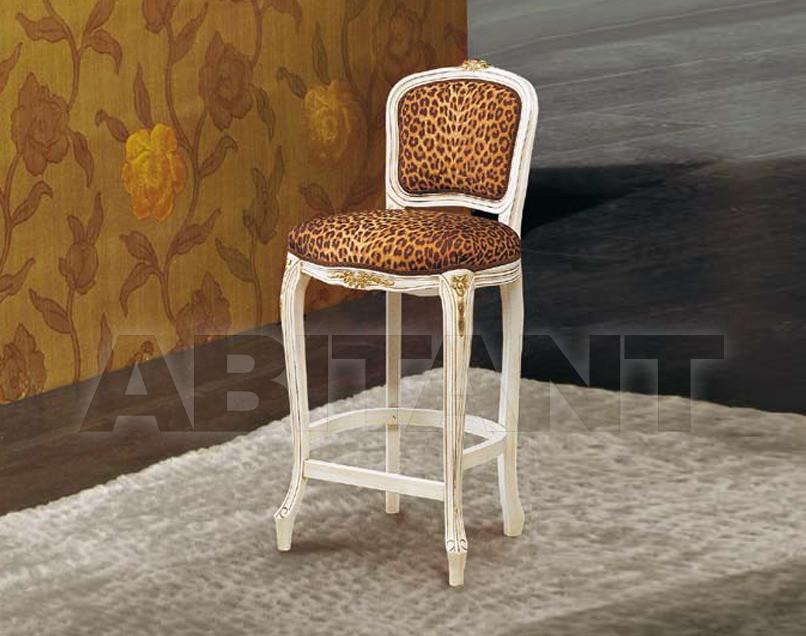 Купить Барный стул Modenese Gastone Leondoro ct140