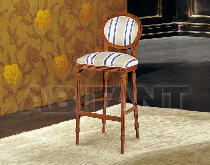 Купить Барный стул Modenese Gastone Leondoro ct143
