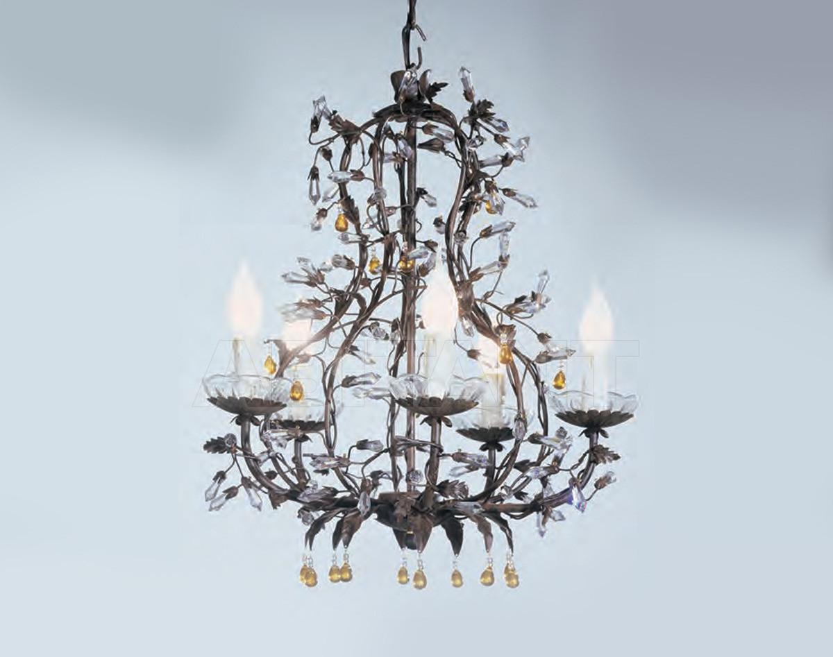 Купить Люстра Tredici Design Tredici Design Collections 1375.5CR