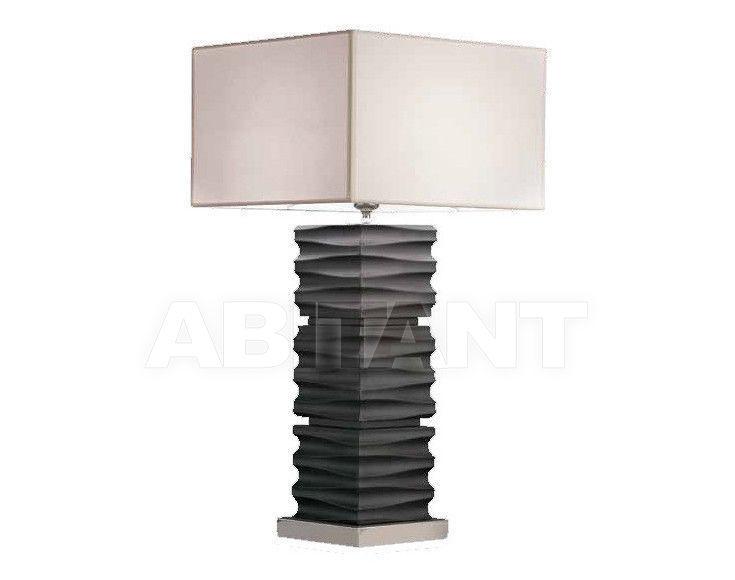 Купить Лампа настольная Leo Mirai Table Lamps MLM 122
