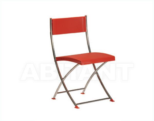Купить Стул SLIM Friul Sedie Sud Collezione 2011 S146