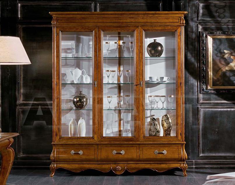 Купить Сервант Berzoini Mobili Tintoretto B465
