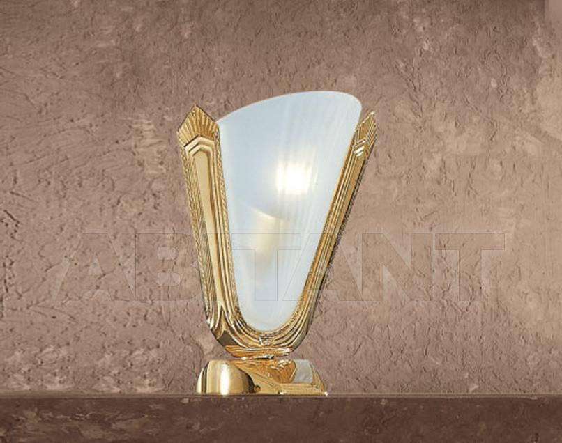 Купить Лампа настольная Possoni Illuminazione Novecento 1911/L