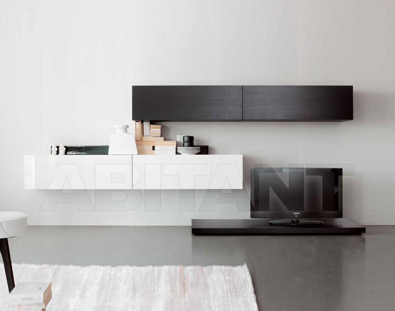 Купить Модульная система Olivieri  Cube3 Composizione pag. 50-51