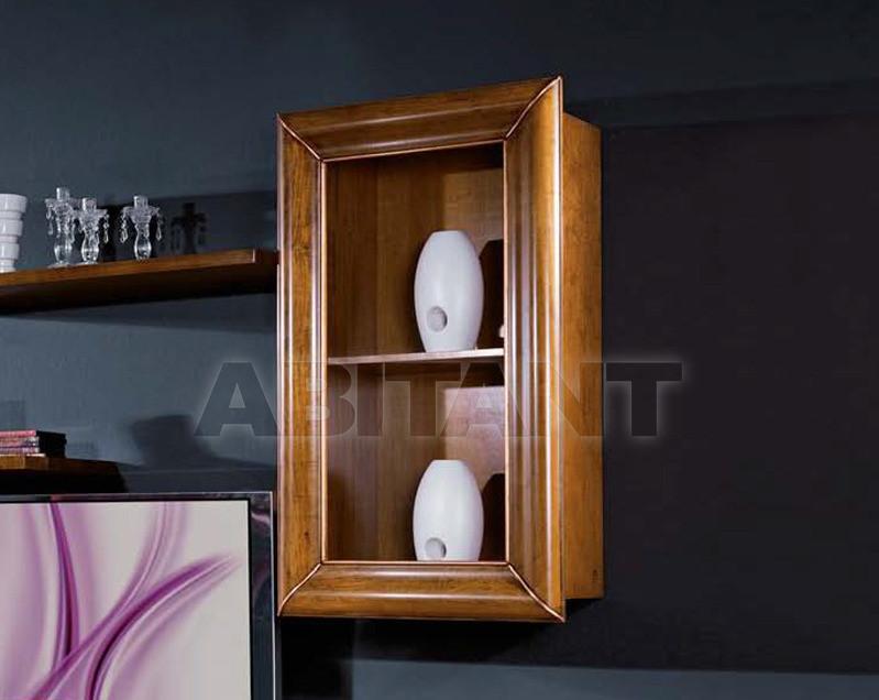 Купить Полка Berzoini Mobili Tintoretto B462
