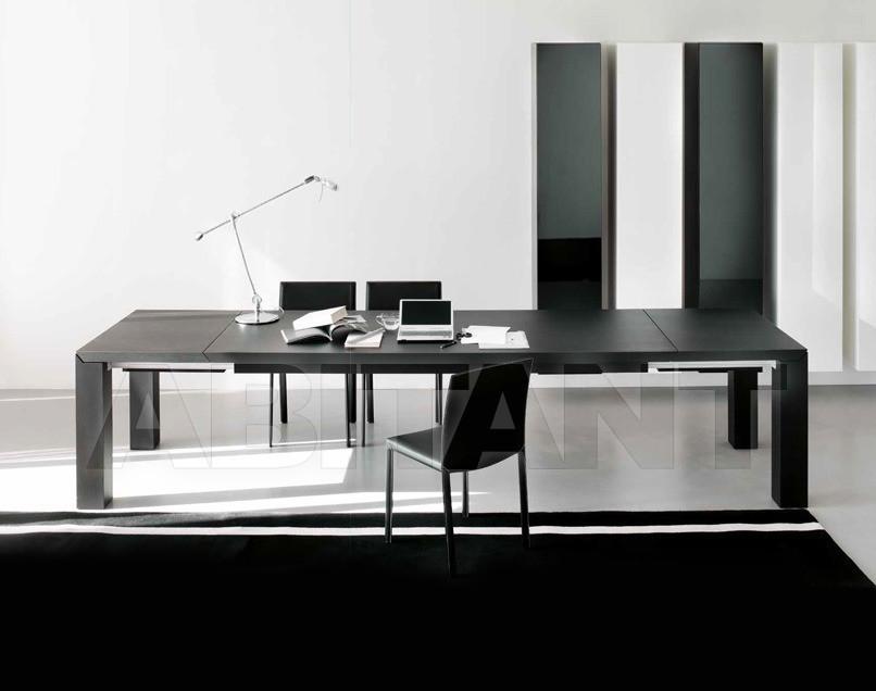 Купить Стол для конференц-залов Olivieri  Cube3 TAV43
