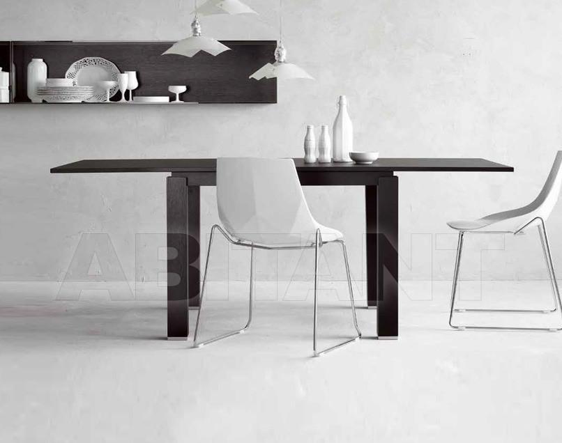 Купить Стол обеденный Olivieri  Cube3 TAV24