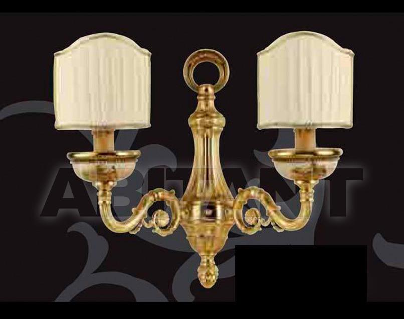 Купить Бра Sarri Luxury 494258/2L