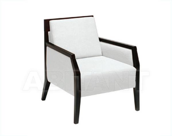 Купить Кресло DOMINO Friul Sedie Sud Collezione 2011 S352/P