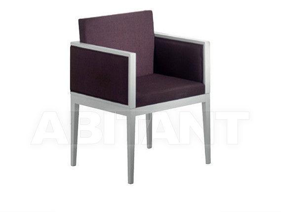 Купить Кресло MANHATTAN Friul Sedie Sud Collezione 2011 S384/FG