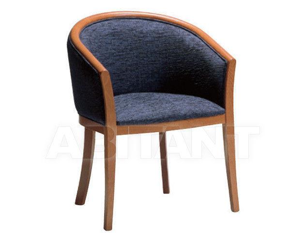 Купить Кресло NANA' Friul Sedie Sud Collezione 2011 S303