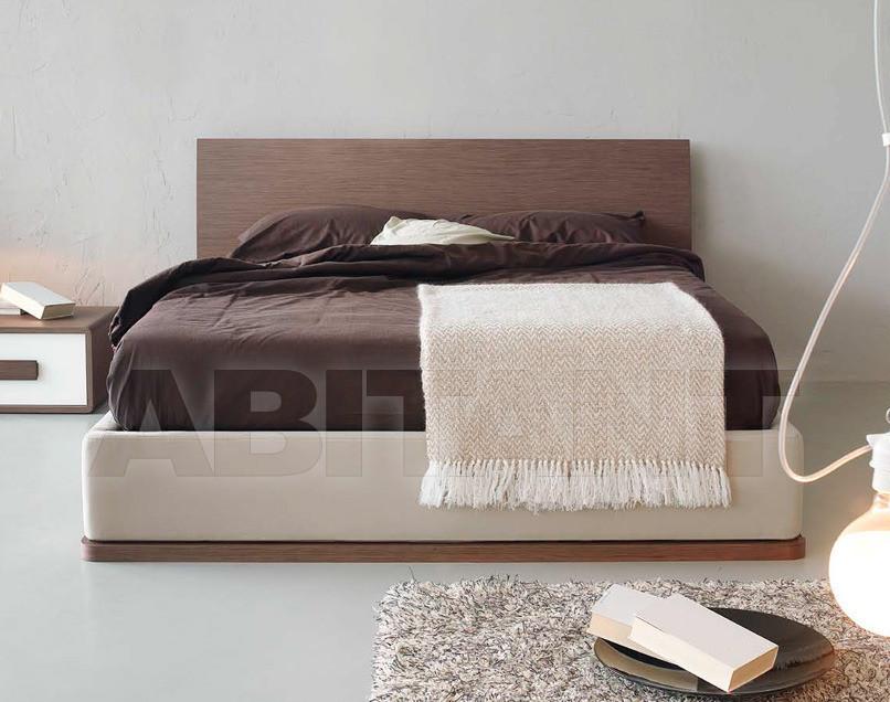 Купить Кровать MOON Olivieri  Bedroom LE384-N