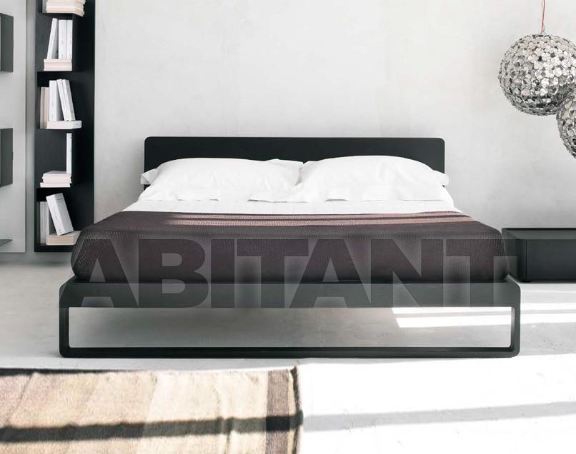 Купить Кровать MARTIN Olivieri  Bedroom LE341 - N