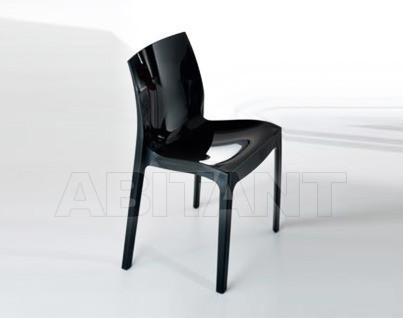 Купить Стул JORDAN Friul Sedie Sud Collezione 2011 S397