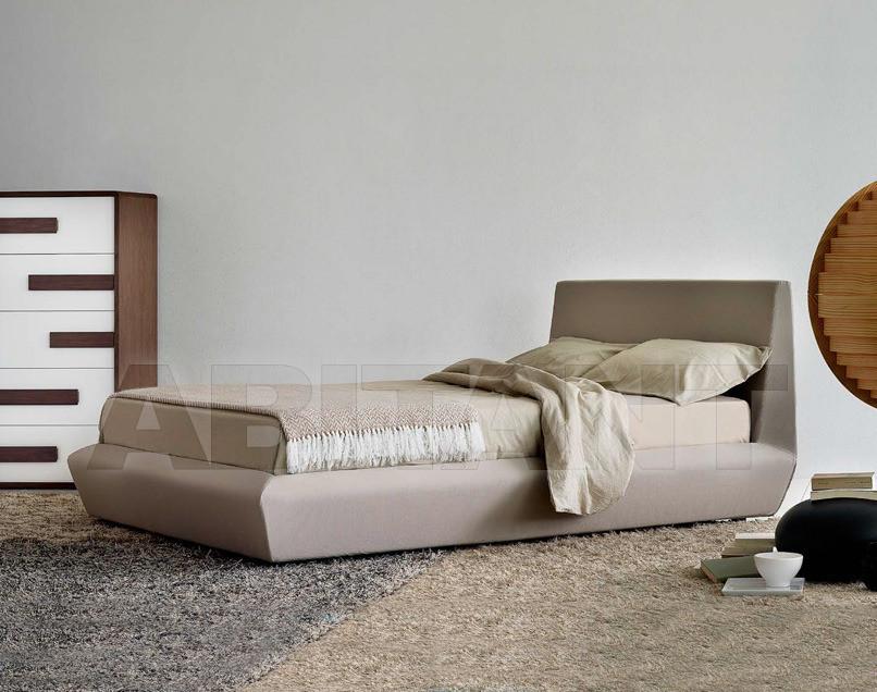 Купить Кровать SKYLINE Olivieri  Bedroom LE350 - N