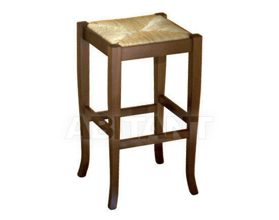 Купить Барный стул DUCALE Friul Sedie Sud Collezione 2011 SG253