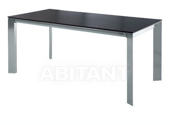 Купить Стол обеденный Friul Sedie Sud Collezione 2011 T84
