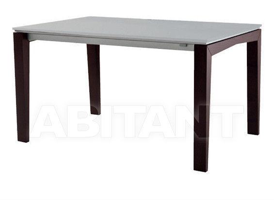 Купить Стол обеденный Friul Sedie Sud Collezione 2011 T81/CR