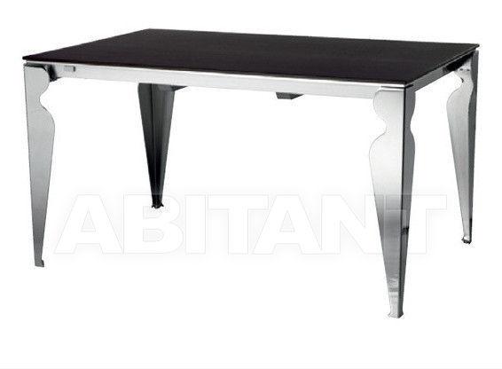 Купить Стол обеденный Friul Sedie Sud Collezione 2011 T83