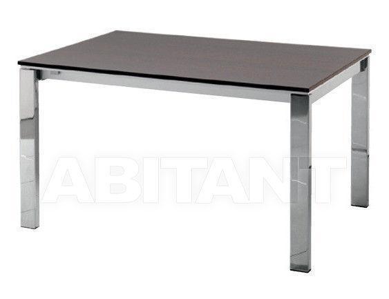 Купить Стол обеденный Friul Sedie Sud Collezione 2011 T79