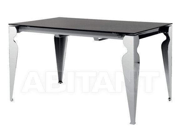 Купить Стол обеденный Friul Sedie Sud Collezione 2011 T83/CR