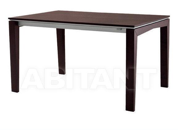 Купить Стол обеденный Friul Sedie Sud Collezione 2011 T81