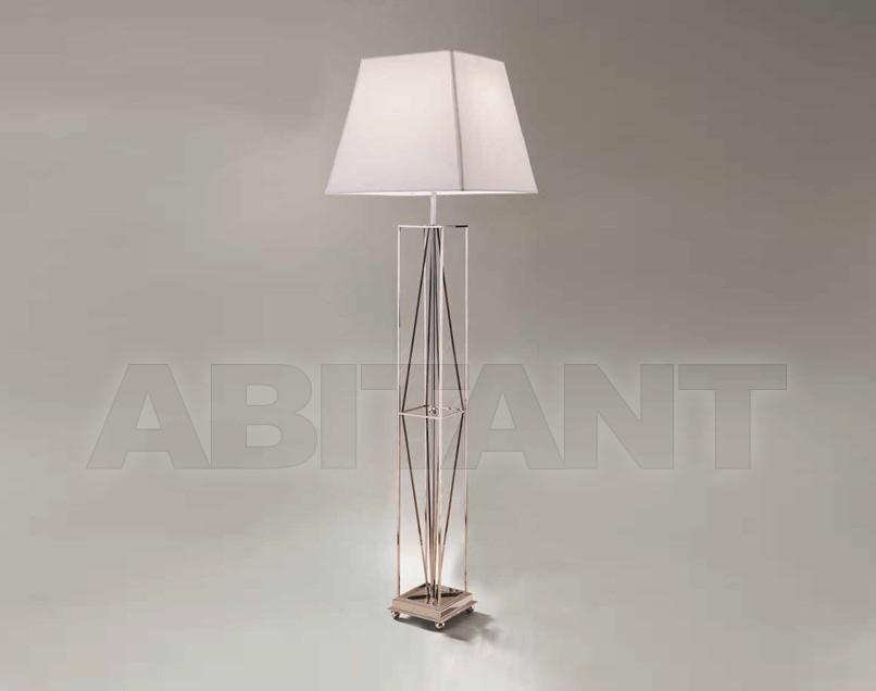 Купить Торшер Leo Mirai Floor Lamps MBP 733