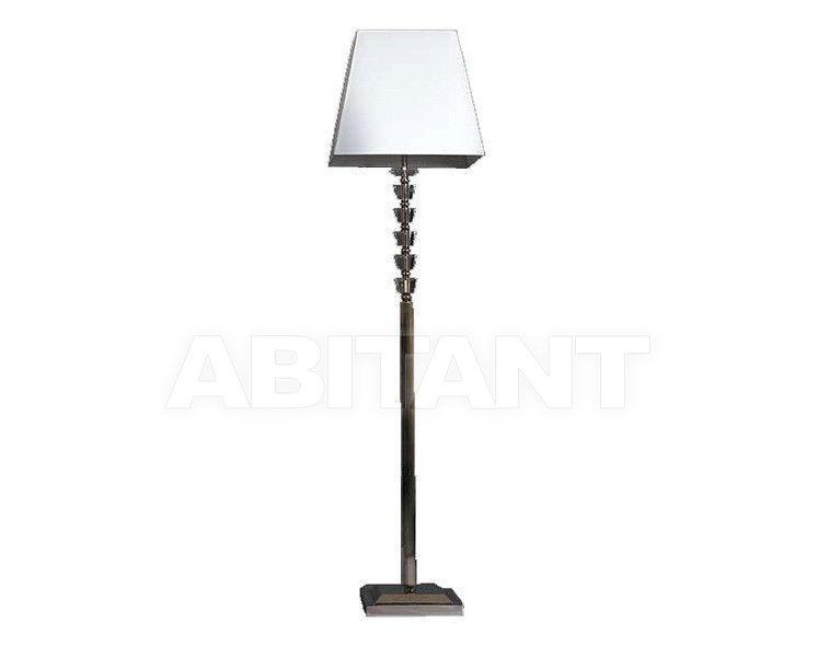 Купить Торшер Leo Mirai Floor Lamps MBP 810