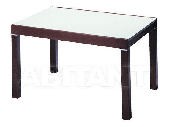 Купить Стол обеденный Friul Sedie Sud Collezione 2011 T58/CR