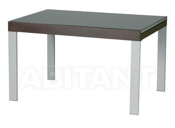 Купить Стол обеденный Friul Sedie Sud Collezione 2011 T68/CR