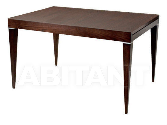 Купить Стол обеденный Friul Sedie Sud Collezione 2011 T71