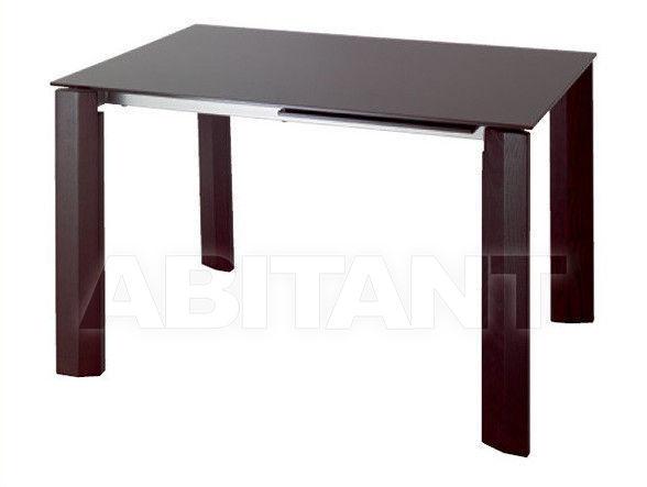 Купить Стол обеденный Friul Sedie Sud Collezione 2011 T88/CR