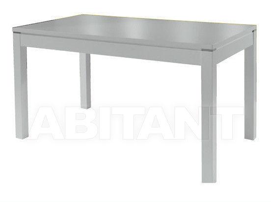 Купить Стол обеденный Friul Sedie Sud Collezione 2011 T61