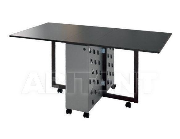 Купить Стол обеденный Friul Sedie Sud Collezione 2011 T10