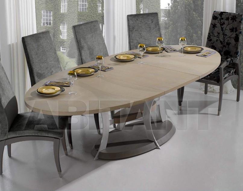 Купить Стол обеденный Mobilfresno Artisan 16.080