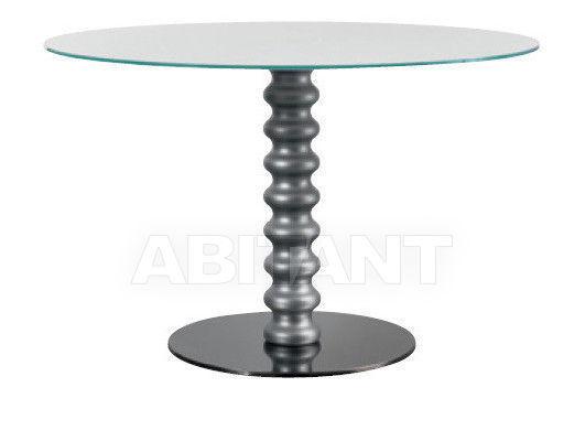Купить Стол обеденный Friul Sedie Sud Collezione 2011 T109/CR