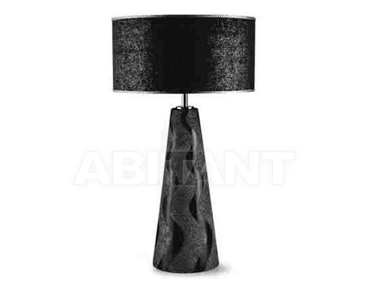 Купить Лампа настольная Sarri Venus 512270G T26