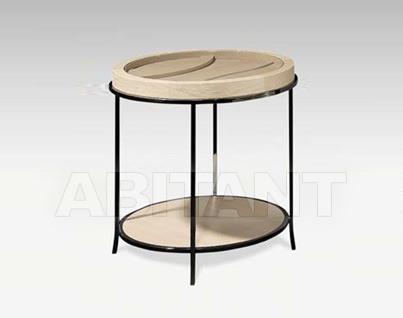 Купить Столик приставной Mobilfresno Artisan 16.035
