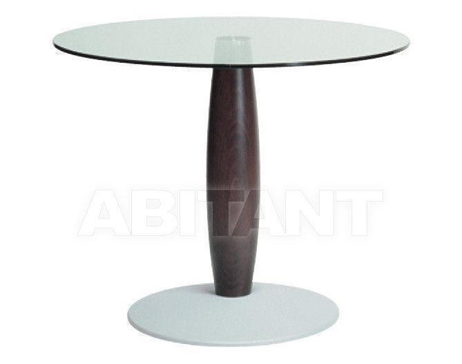 Купить Столик кофейный Friul Sedie Sud Collezione 2011 T108