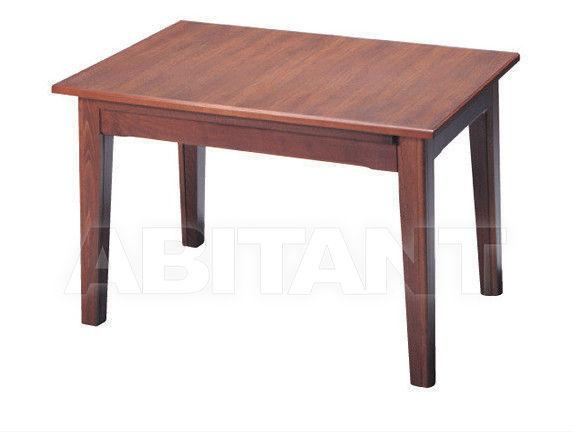 Купить Стол обеденный Friul Sedie Sud Collezione 2011 T56