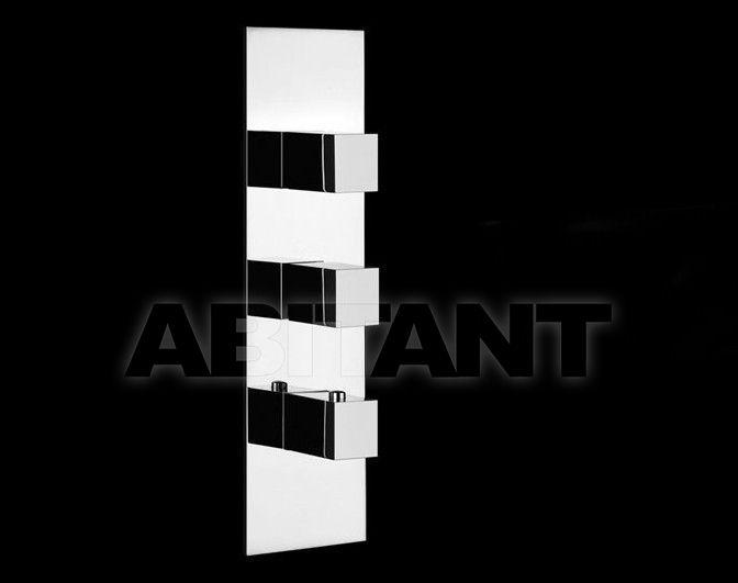 Купить Смеситель термостатический Gessi Spa Bathroom Collection 2012 43004