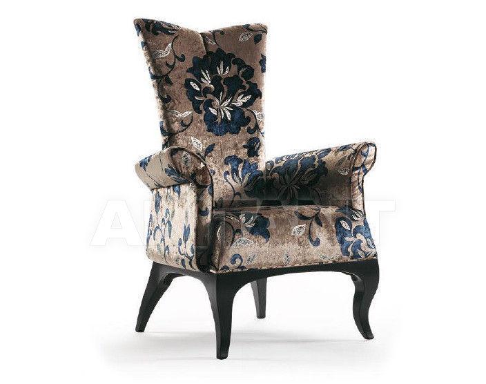 Купить Кресло Mobilfresno Abril 6299/B