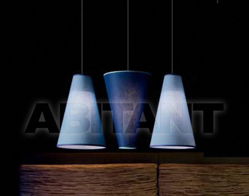 Купить Светильник Facon de Venise Aqua SOAQ3L